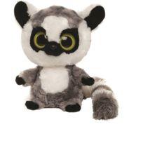 Aurora - Yoohoo - « Lemur 7