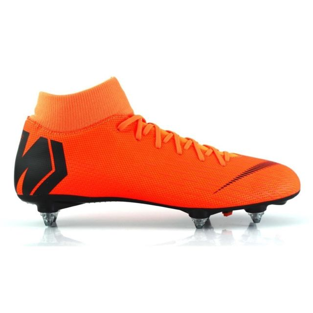 Nike Mercurial Superfly Academy Sg Pro pas cher Achat