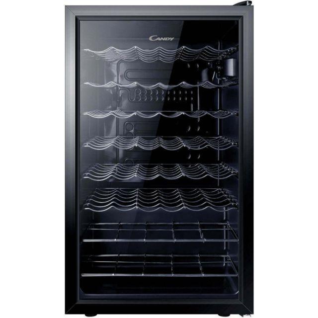 candy cave vin ccv 150 skeu service 41 bouteilles. Black Bedroom Furniture Sets. Home Design Ideas