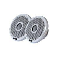 """Fusion - Haut-parleurs encastrables 4"""" 2 voies 120W"""