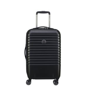 Delsey Valise Caumartin Val Tr 4DR 65