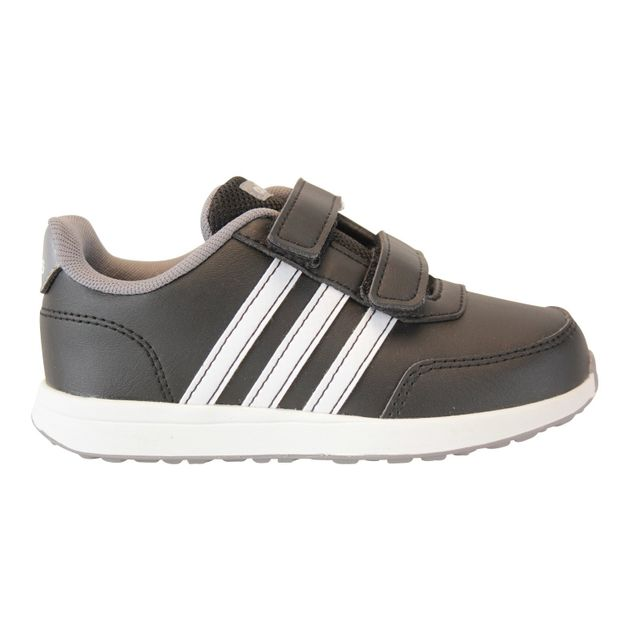 c54b84687f177 Adidas - Vs Switch 2.0 Cmf Inf - pas cher Achat   Vente Baskets ...