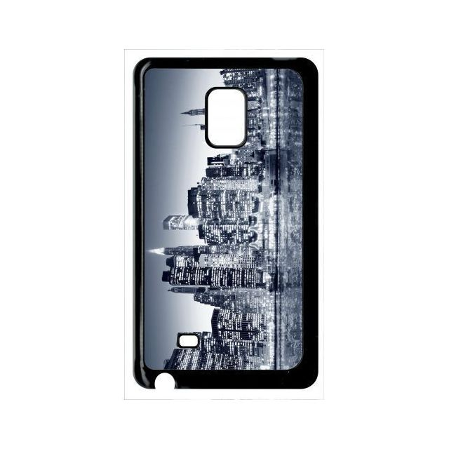 samsung galaxy note edge coque