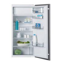 Brandt - Réfrigérateur 1 porte BIS13204S