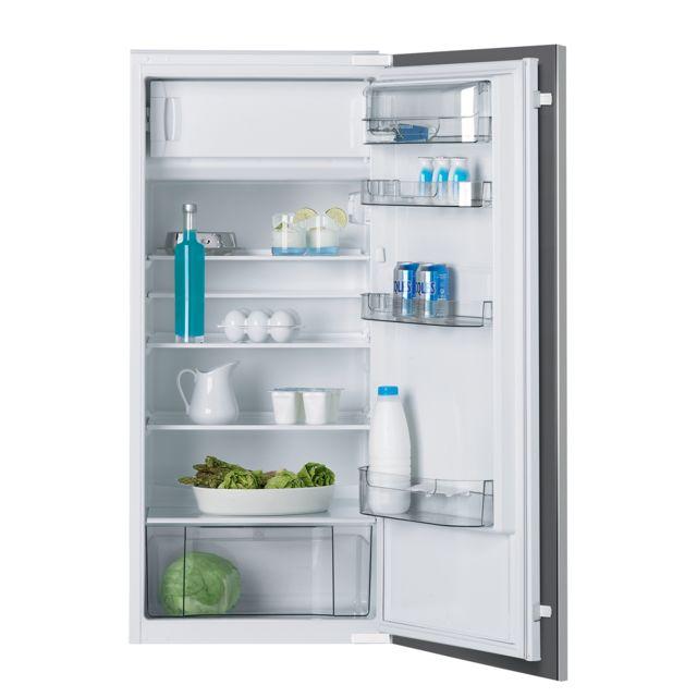 Brandt Réfrigérateur 1 porte BIS13204S