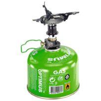 Optimus - Crux - Réchaud à gaz - vert