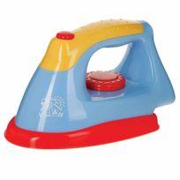Be Toys - Go Babies - Jouet Fer à Repasser