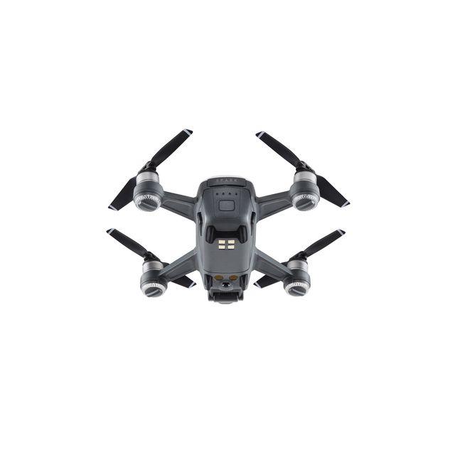 Photo de drone-dji-spark