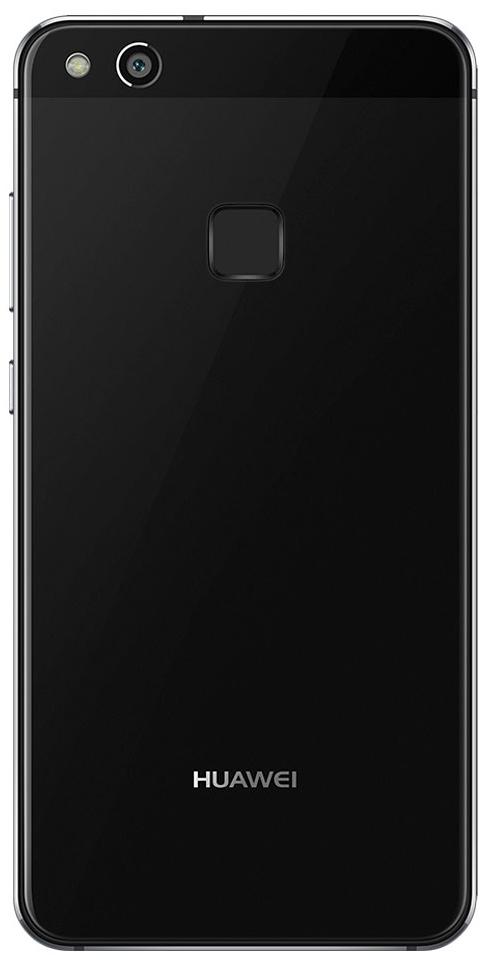 P10 Lite - 32 Go - Noir