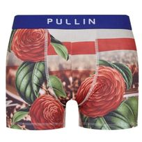 Pull-in - Pull In Boxer Homme Microfibre Huddle Beige