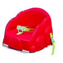 "SAFETY 1ST - Réhausseur de chaise ""Easy booster"