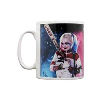 Gb - Mug Suicide Squad Harley Quinn