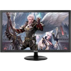 asus ecran pc gamer vp278h pas cher achat vente moniteur pc rueducommerce. Black Bedroom Furniture Sets. Home Design Ideas