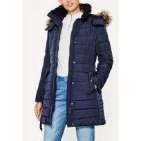 Esprit - Coats woven fake down coat