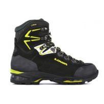 Lowa - Chaussures Ticam Ii Gtx® - homme