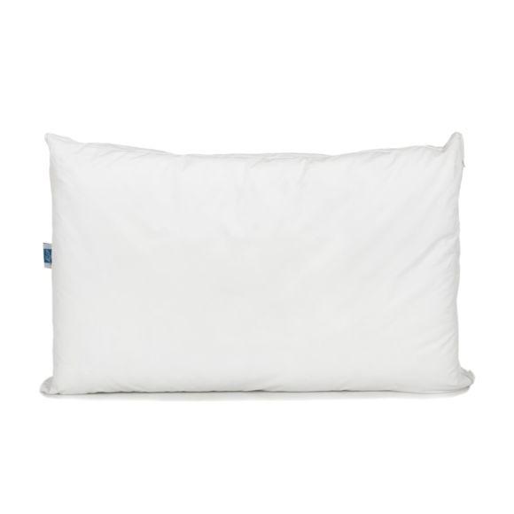 alin a ergonomique oreiller micro gel 45x70 cm pas cher achat vente couvertures et plaids. Black Bedroom Furniture Sets. Home Design Ideas