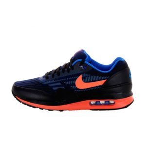 more photos d65ff 41982 ... clearance nike basket air max lunar 1 jcrd 654467 002 noir 40 1 befeb  ce715 ...