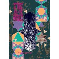 Az. - Siouxsie & The Banshees - Nocturne