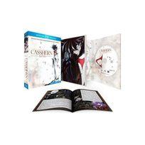Wea - Coffret intégral 3 Blu-Ray
