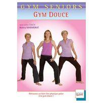 Arcades - Gym seniors: techniques douces