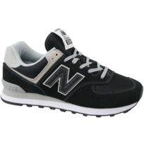1f26ac5912ee New balance 574 - Achat New balance 574 pas cher - Rue du Commerce