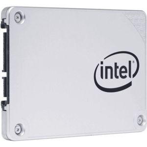 INTEL - 540s Series 120 Go 2.5 SATA III