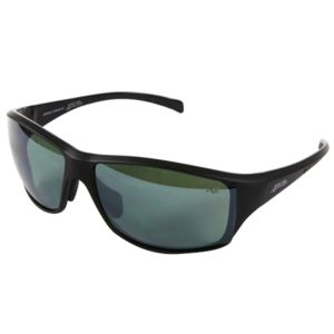 red bull oka lunettes de soleil polarised pas cher achat vente lunettes tendance. Black Bedroom Furniture Sets. Home Design Ideas
