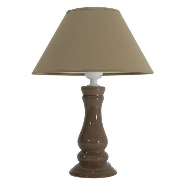 design lampe ampoule. Black Bedroom Furniture Sets. Home Design Ideas