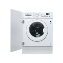 Electrolux Arthur Martin - Electrolux EWG127410W