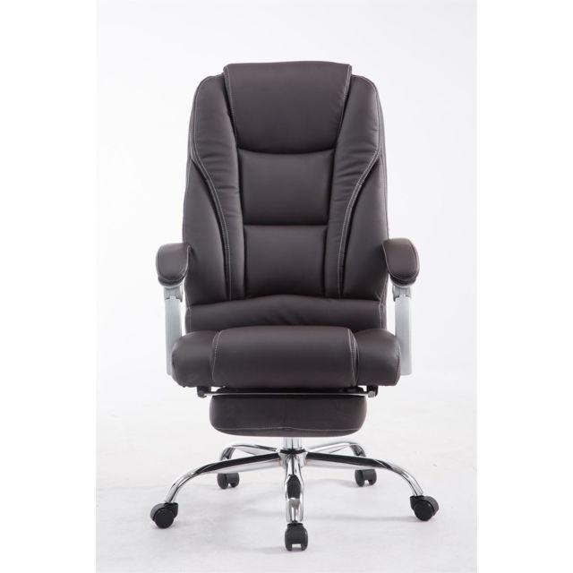 Moderne chaise de bureau, fauteuil de bureau Saint John's