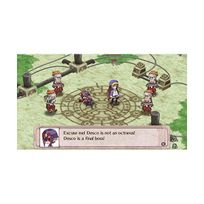 Nis America - Disgaea 4 : A Promise Revisited import allemand