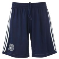 Adidas performance - Short Ol 3 Short Y