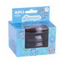 Apli - Tampons Encreur Fairy