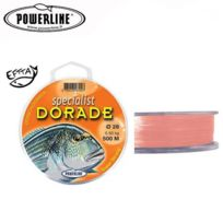 Powerline - Nylon Specialist Dorade