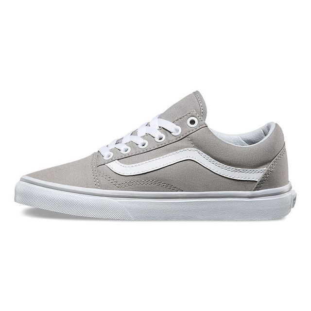 A38G1IYP pas Skool Achat cher Drizzle Chaussures Old Vans IwqpHH