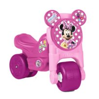 Feber - Moto rose Minnie