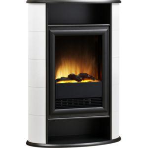 poele decoratif electrique chemines lectriques with poele decoratif electrique affordable. Black Bedroom Furniture Sets. Home Design Ideas