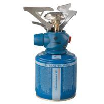 Campingaz - Twister Plus Pz - Réchaud - bleu