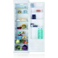 Candy - Réfrigérateur Cflo3550E/1