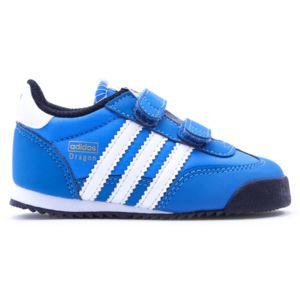Homme Basket Dragon Bleu Adidas lJc1TKF