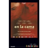 Colored Films - En la Cama