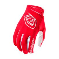 Troy Lee Designs - Air - Gants - rouge/blanc