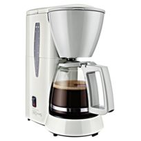 Cafetiere Malongo Oh Matic Achat Cafetiere Malongo Oh Matic Pas