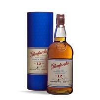 Glenfarclas - Whisky 12 Ans - 70cl