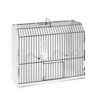 ae02e47816cfdf grille cage - Achat grille cage pas cher - Rue du Commerce