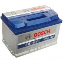 bosch batterie 680a 74 ah pas cher achat vente batteries rueducommerce. Black Bedroom Furniture Sets. Home Design Ideas