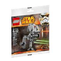 Lego - Star Wars 30274 At-dp Polybag