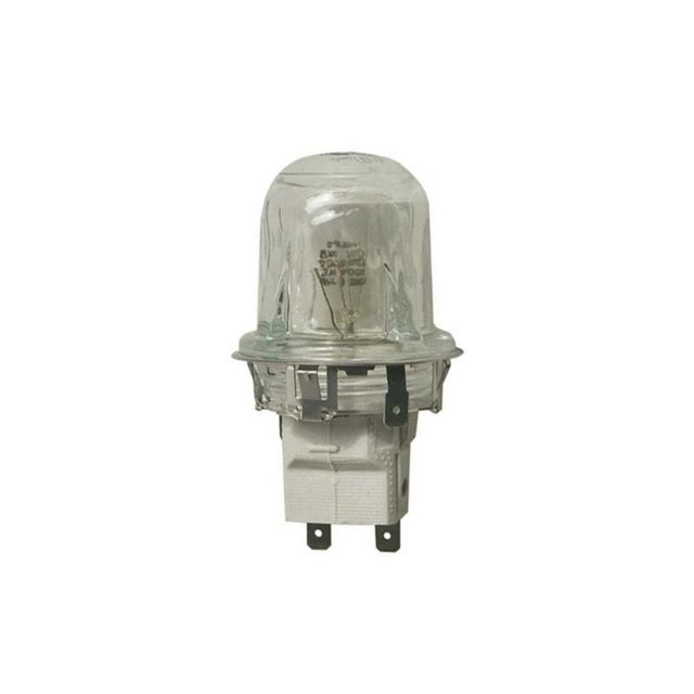 Electrolux Lampe + Douille G9