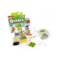 Kanai Kids - Qixels Mini kit 4 creations Medieval