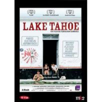 Mk2 - Lake Tahoe